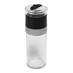 мельница для перца/соли «lyra»