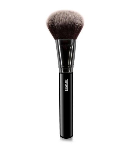 LuxVisage Кисть для макияжа №15 для пудры