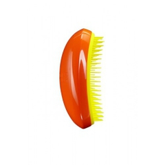 Tangle Teezer Salon Elite Orange Mango - Щётка для волос