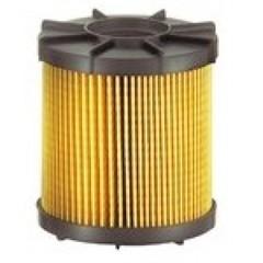 Сменный фильтрующий элемент C14369, C14370