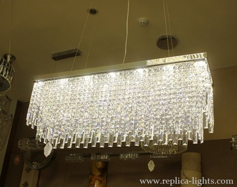 design lighting  20-25