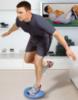 Тренажер Балансировочный диск - эффективный тренажер для занятий до...