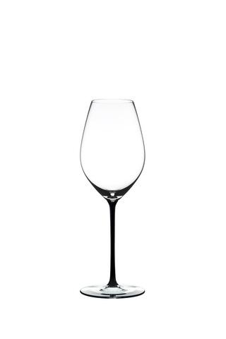 Набор из 6-и бокалов для шампанского Champagne Wine Glass Gift Set 6 445 мл, артикул 7900/28. Серия Fatto A Mano