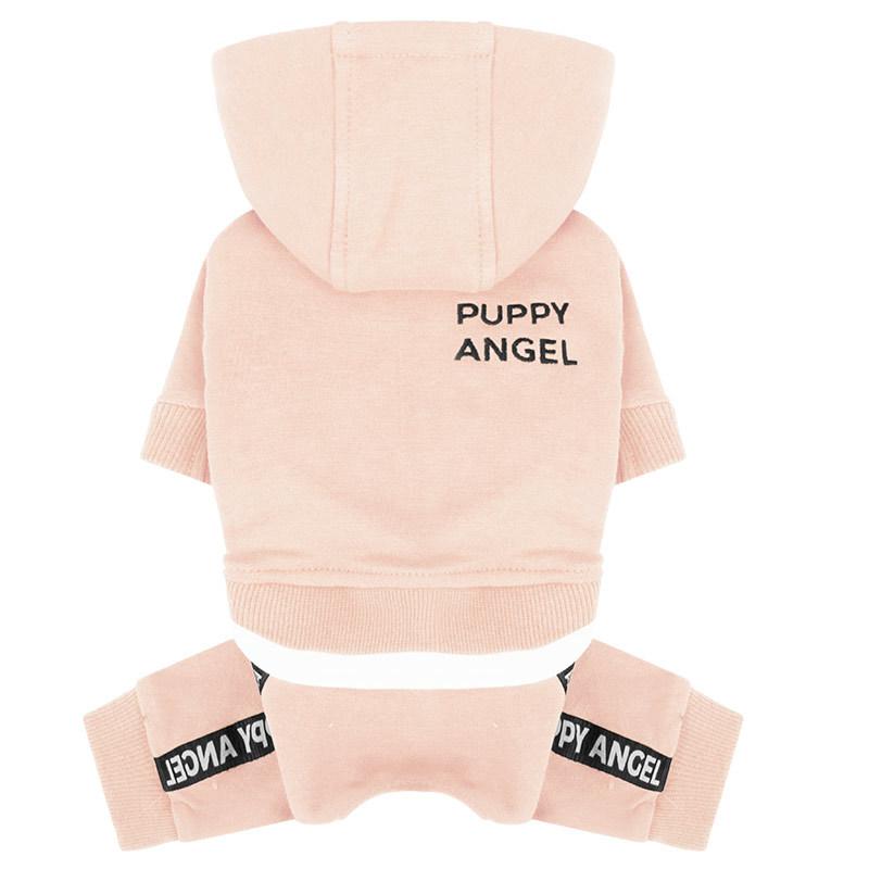 костюм для мелкой собаки