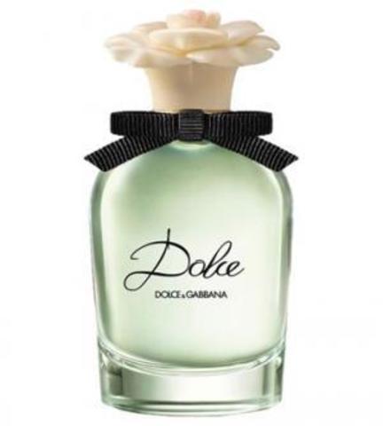 Dolce and Gabbana Dolce Eau De Parfum