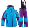 Детский горнолыжный костюм 8848 Altitude Bam-Mowat  846106-8256 | Интернет-магазин  Five-sport.ru
