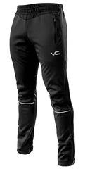 Лыжные разминочные брюки 905 Victory Code Dynamic 2019