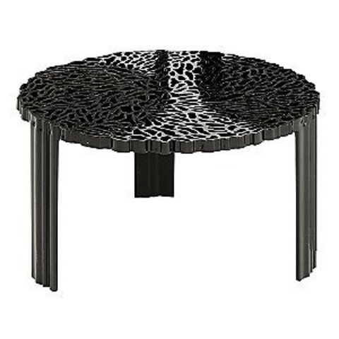 столик  kartell T table