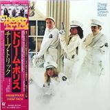Cheap Trick / Dream Police (LP)