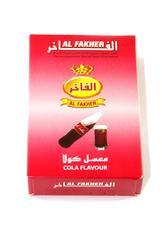 Табак Al Fakher 50 г Кола