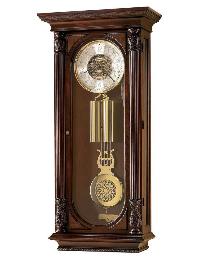 Часы настенные Часы настенные Howard Miller 620-262 Stevenson chasy-nastennye-howard-miller-620-262-ssha.jpg