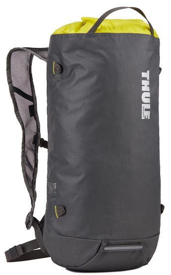 Туристические рюкзаки Thule Рюкзак Thule Stir 15 592919_sized_900x600_rev_1.jpg