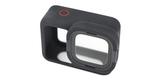 Защитный чехол и линза Rollcage для GoPro HERO8 (AJFRC-001) внешний вид