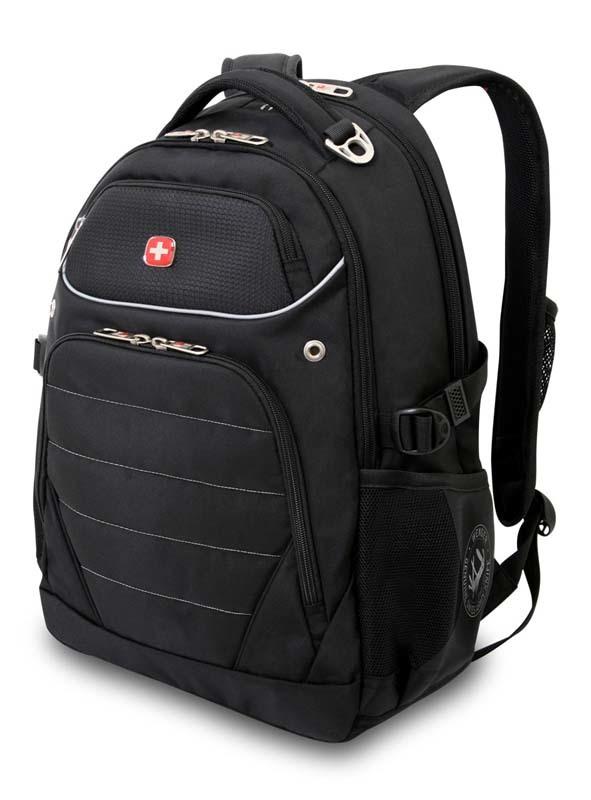 Рюкзак городской с отделением для ноутбука 15
