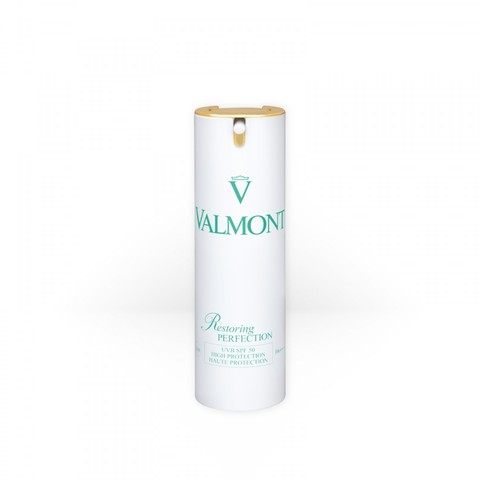 Valmont Крем восстанавливающее преимущество Restoring Perfection SPF 50