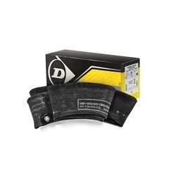 Камера для мотоцикла Dunlop 110:120/100*120/90-18 SH TR4 NR 3.5MM