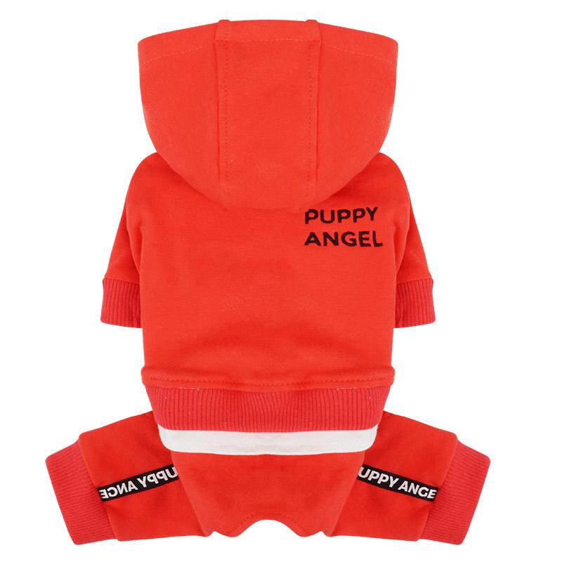 костюмы для собак мелких пород