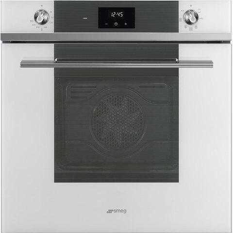 Духовой шкаф Smeg SF6100VB1