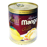 https://static-eu.insales.ru/images/products/1/7320/77364376/compact_mango_pulp_new.jpg