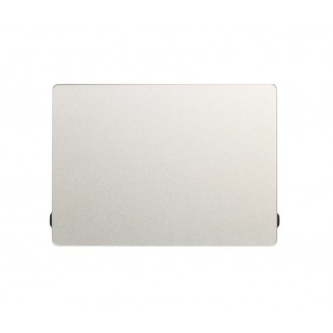 Тачпад MacBook Air 13 A1369 A1466 Mid 2011 Mid 2012 923-0124