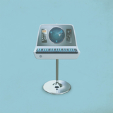 Enter Shikari / The Spark (RU)(CD)