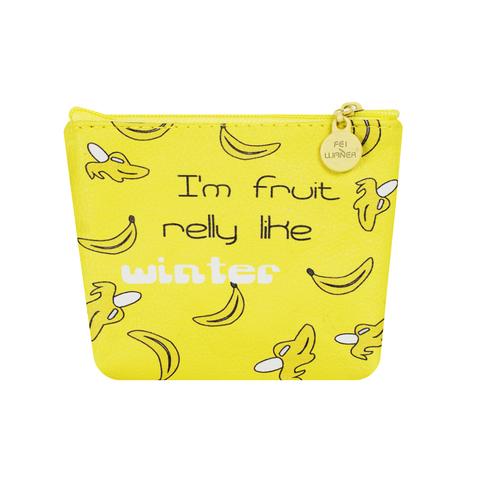 Кошелек Happy Banana