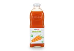 Нектар Морковь, 1л