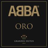 ABBA / Oro: Grandes Exitos (2LP)