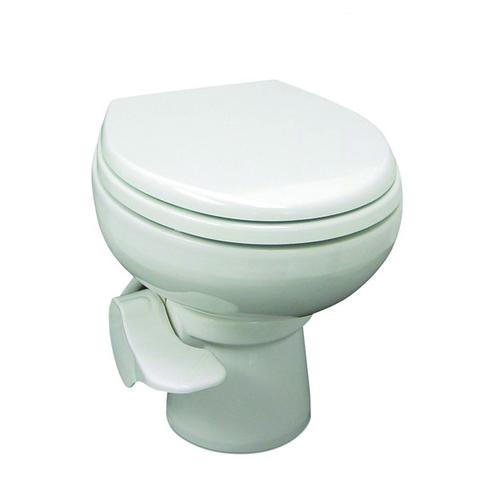 Туалет вакуумный Dometic VacuFlush 5048 (12V/24V)