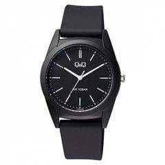 Мужские часы Q&Q VS22J006Y