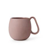 Чайная кружка Nina™ 280 мл, 2 предмета, артикул V80462, производитель - Viva Scandinavia