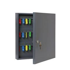 Метал.Мебель Onix К-40 Шкаф для 40 ключей .,350х75х400