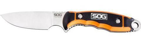 Купить Нож SOG Мод. HUNTSPOINT-SKINNING 97229 по доступной цене