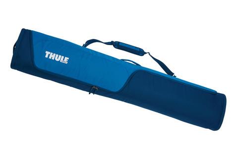 чехол для сноуборда Thule