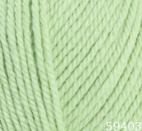 Купить Пряжа Himalaya Dolce merino Код цвета 59403 | Интернет-магазин пряжи «Пряха»
