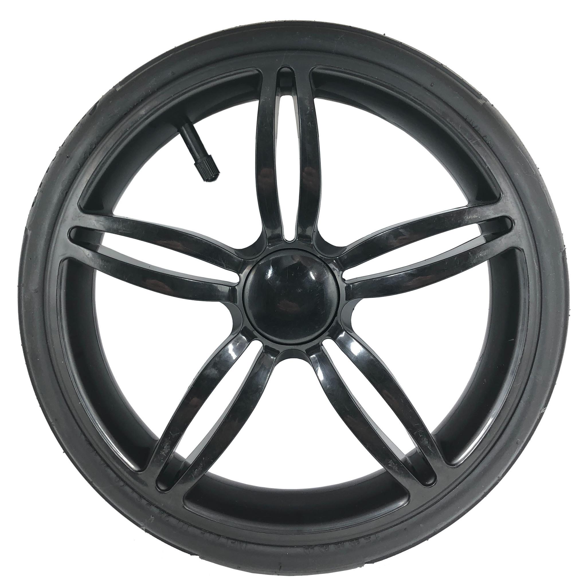 Колесо для коляски 60x230 Speed | Drifting 60-230_надувное.jpg