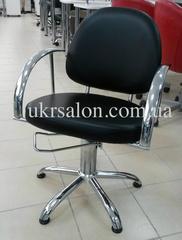 Парикмахерское кресло ZD-308