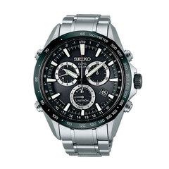 Наручные часы Seiko Astron SSE011J1