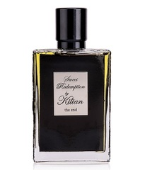 Тестер Sweet Redemption by Kilian (the end) 50 ml (у)