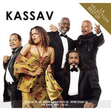 Kassav' / La Selection - Best Of (3CD)
