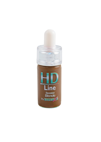 HD Line Booster Blonde
