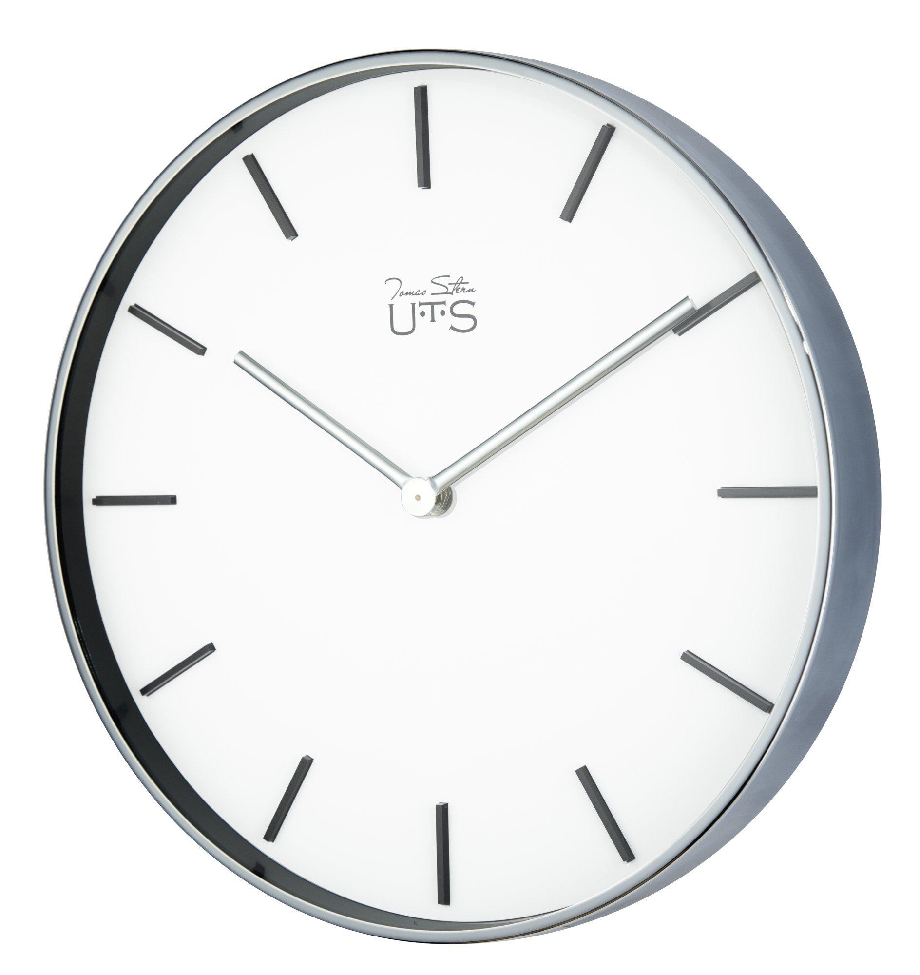 Часы настенные Часы настенные Tomas Stern 4004S chasy-nastennye-tomas-stern-4004s-germaniya.jpg