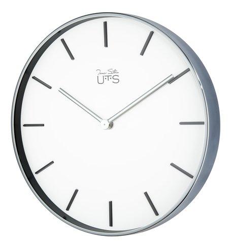 Часы настенные Tomas Stern 4004S