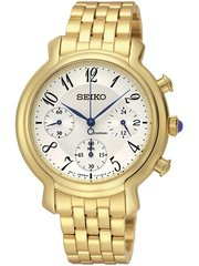 Женские часы Seiko SRW874P1