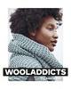 WoolAddicts 1 выпуск