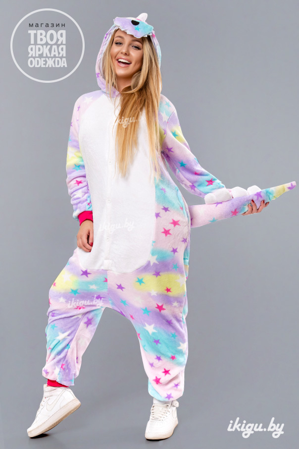 Пижамы кигуруми Звездный Дракон dragon.jpg 4f437f924f99d