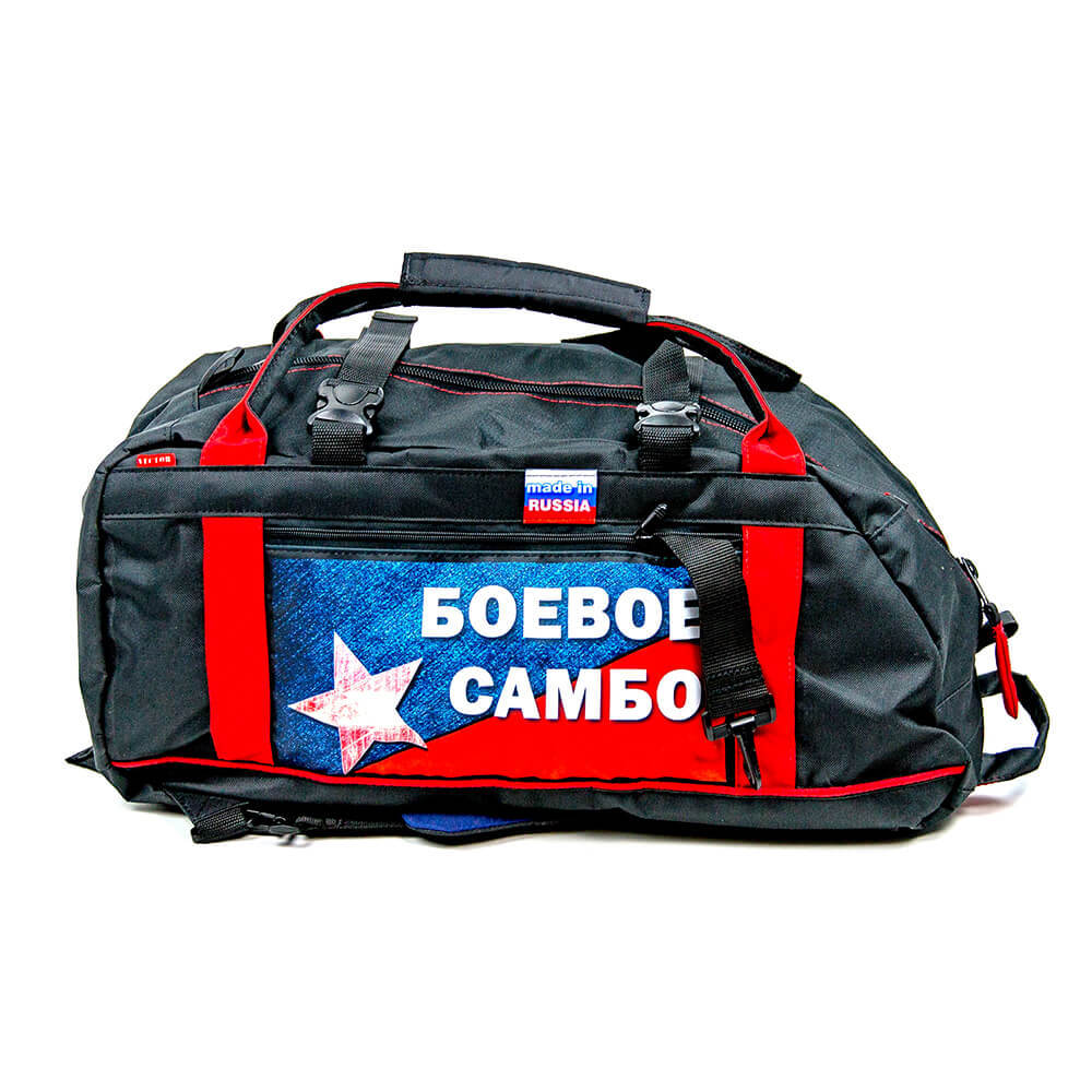 dd11bbb1a812 Сумка-рюкзак