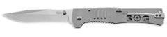 Складной нож SOG Мод. SLIMJIM XL 97018