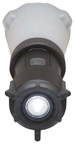 фонарь кемпинговый Black Diamond Orbit