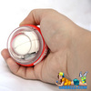 Пауэрбол Пико для детей